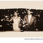 Jessica Lavoie Photography
