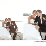 NYC Wedding Photographer 018