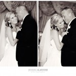 NYC Wedding Photographer 039