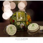 Jessica Lavoie NYC Photographer Milla's Treatment Boutique Eminence Skincare