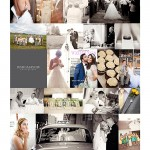 NYC Jessica Lavoie Wedding Photographer