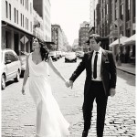NYC Wedding Photographer 15